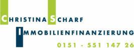 Christina Scharf Immobilienfinanzierung